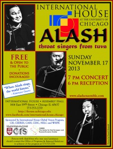 Alash_U-Chicago