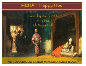 MEHAT Happy Hour poster-page-001